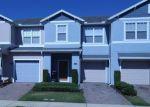 Foreclosed Home en PARK COMMONS DR, Orlando, FL - 32832