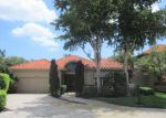 Foreclosed Home en HARROW CT, Boca Raton, FL - 33433