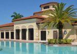 Foreclosed Home en POSITANO CIR, Naples, FL - 34105