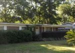 Foreclosed Home en NE 16TH TER, Gainesville, FL - 32609