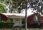 Foreclosed Home in NOAH LN, Quincy, FL - 32351