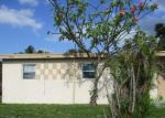 Foreclosed Home en S 14TH CT, Lake Worth, FL - 33462