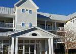 Foreclosed Home en WINDSWEPT DR, Millsboro, DE - 19966