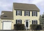 Foreclosed Home en GOLDEN PLOVER DR, Smyrna, DE - 19977