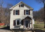 Foreclosed Home en HIGH ST, Naugatuck, CT - 06770