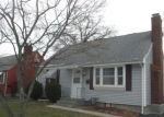 Foreclosed Home en FULTON ST, New Britain, CT - 06051