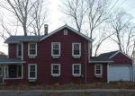Foreclosed Home en HILL ST, Naugatuck, CT - 06770