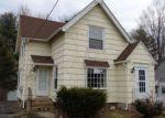Foreclosed Home en BURLINGTON AVE, Bristol, CT - 06010