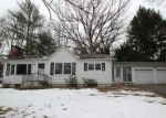 Foreclosed Home in WALNUT HILL RD, Bethel, CT - 06801