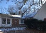 Foreclosed Home en OXFORD TRL, Wallingford, CT - 06492