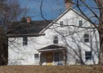 Foreclosed Home en LITCHFIELD RD, New Milford, CT - 06776