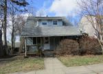 Foreclosed Home en MURRAY RD, Bristol, CT - 06010