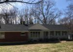 Foreclosed Home in BURR ST, Fairfield, CT - 06824