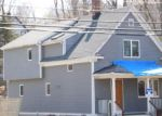 Foreclosed Home in KNEEN STREET EXT, Shelton, CT - 06484