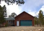 Foreclosed Home en LODGE POLE DR, Black Hawk, CO - 80422