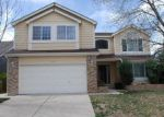 Foreclosed Home in FRANKLIN ST, Denver, CO - 80241