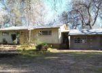 Foreclosed Home en SANRICK RD, Redding, CA - 96003