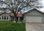 Foreclosed Home en PARK WARREN DR, Los Banos, CA - 93635