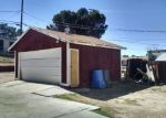Foreclosed Home en W FREDRICKS ST, Barstow, CA - 92311