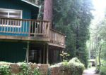 Foreclosed Home en ROBIN HOOD LN, Boulder Creek, CA - 95006