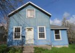 Foreclosed Home in S OREGON ST, Yreka, CA - 96097
