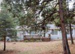 Foreclosed Home en SKY TREE LN, Shingletown, CA - 96088