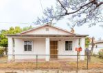 Foreclosed Home en W 18TH ST, National City, CA - 91950