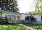 Foreclosed Home en ARLINGTON DR, Ukiah, CA - 95482