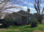 Foreclosed Home en TANNER RD, Los Banos, CA - 93635