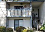 Foreclosed Home en QUAIL RUN, Dana Point, CA - 92629