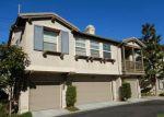 Foreclosed Home en PALO ALTO DR, Chula Vista, CA - 91914