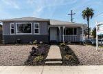 Foreclosed Home en W 37TH PL, Los Angeles, CA - 90018