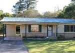 Foreclosed Home en LANEHART RD, Little Rock, AR - 72204