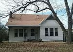 Foreclosed Home en HELMS ST, El Dorado, AR - 71730