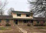 Foreclosed Home en JILL LN, Corning, AR - 72422