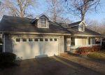 Foreclosed Home en LYNNEWOOD DR, Jacksonville, AR - 72076