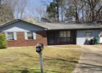 Foreclosed Home en MEADOWLARK DR, Cabot, AR - 72023