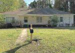 Foreclosed Home en BAUXITE HWY, Bauxite, AR - 72011