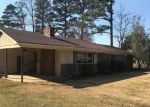 Foreclosed Home en E STATE HIGHWAY 22, New Blaine, AR - 72851