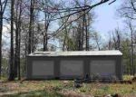 Foreclosed Home en RUSSWOOD LN W, Mabelvale, AR - 72103