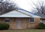 Foreclosed Home en N 32ND ST, West Memphis, AR - 72301