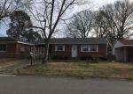 Foreclosed Home en WARREN ST, Jacksonville, AR - 72076