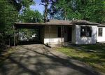 Foreclosed Home en S JACKSON ST, Little Rock, AR - 72204