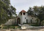 Foreclosed Home en W LINDA VISTA RD, Oracle, AZ - 85623