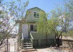 Foreclosed Home en E CANADA DR, Sierra Vista, AZ - 85650
