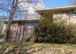 Foreclosed Home in SCENIC HWY, Gadsden, AL - 35904
