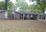 Foreclosed Home in LAWRENCE ST, Prattville, AL - 36067