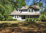 Foreclosed Home en LASALLE DR, Dothan, AL - 36303