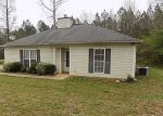 Foreclosed Home in 44TH CT SW, Lanett, AL - 36863