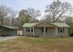 Foreclosed Home in COUNTY ROAD 502, Moulton, AL - 35650
